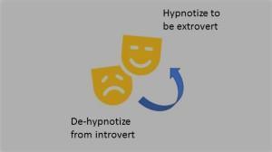 De-hypnotize