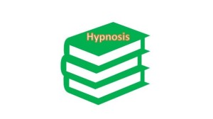Learn hypnosis