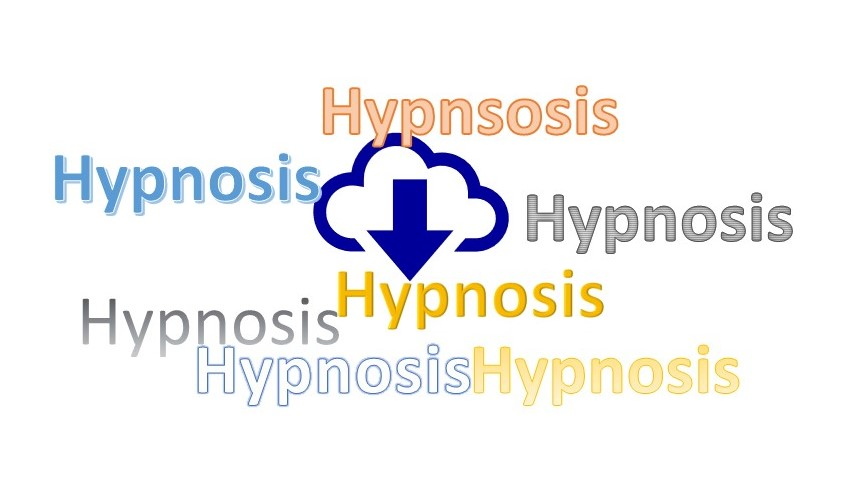 Hypnosis World